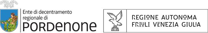 EDR di Pordenone logo